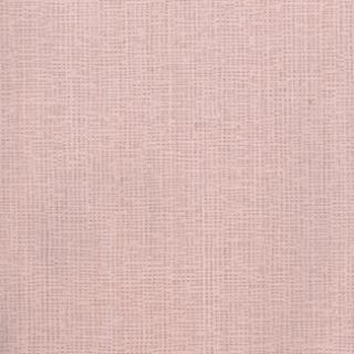 美素(CL0165)