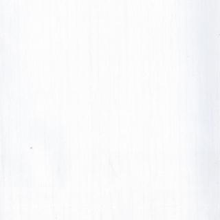 美素(CL0091)