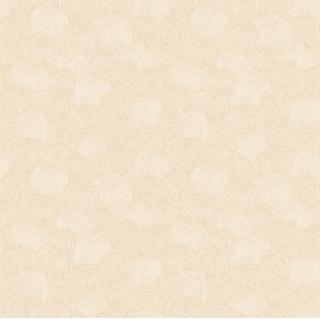 美素(CL0501)
