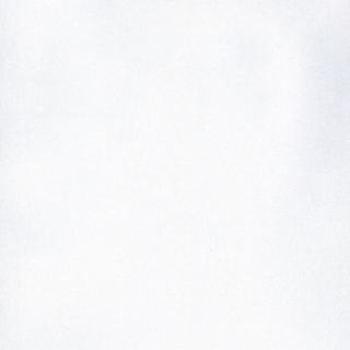 美素(CL0061)