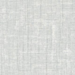 美素(CL0141)